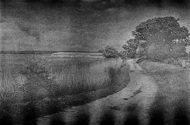 11 l-adieu-au-fleuve---photo-Christophe-Goussard-VU-41