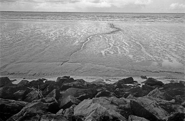 5 l-adieu-au-fleuve---photo-Christophe-Goussard-VU-44