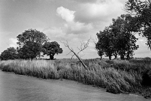 6 L'adieu-au-fleuve_