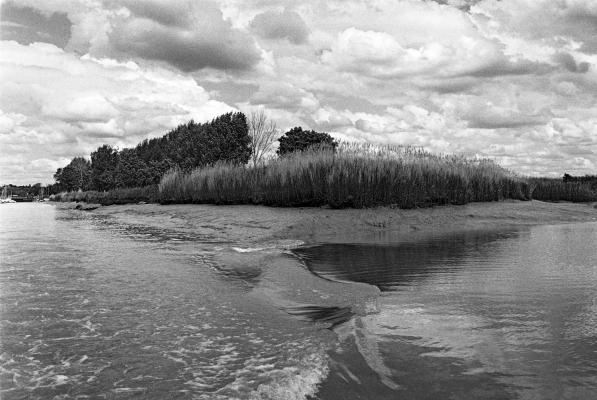 7 L'adieu-au-fleuve_-9
