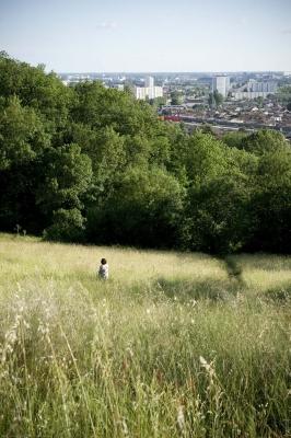 9 Parcs-villes Cenon 5 C Goussard pour la CUB