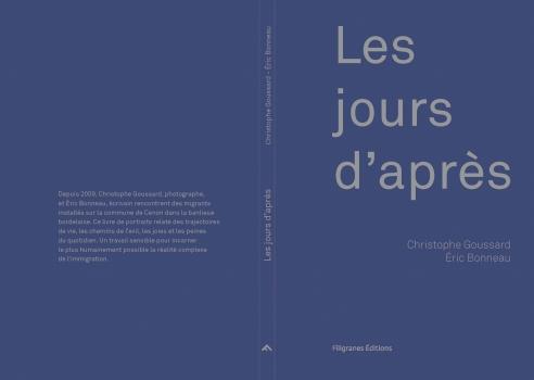 Cover_BAT - copie