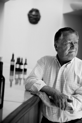 Jacques-Boissenot,-Médoc,-Gironde,-2011-21