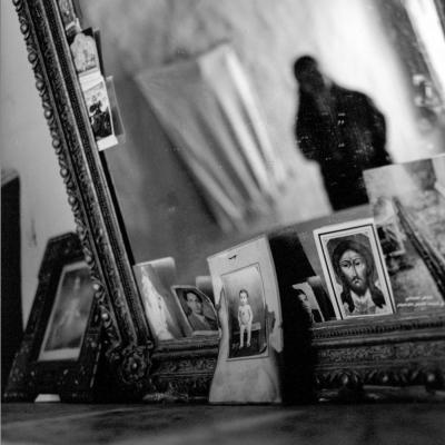 Les-autres,-balade-araméenne,-Maaloula,-Syrie,-2003-2007-3