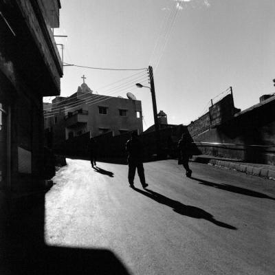 Les-autres,-balade-araméenne,-Maaloula,-Syrie,-2003-2007-4