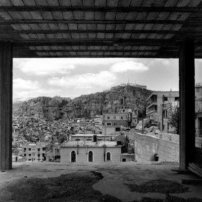 Les-autres,-balade-araméenne,-Maaloula,-Syrie,-2003-2007