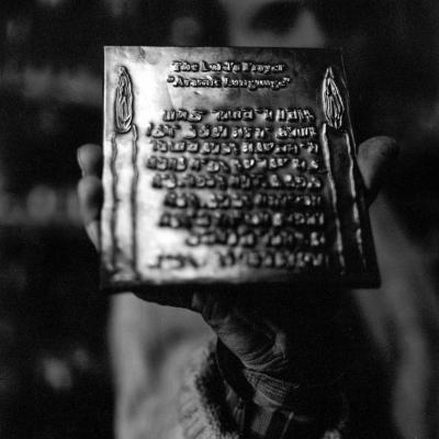 Les-autres,-balade-araméenne,-Maaloula,-Syrie,-2003-2007-6