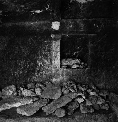 Maaloula-1-grotte