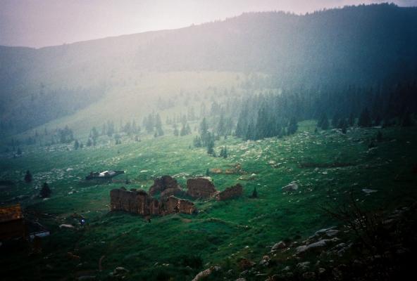 Mongolie---repérages-juillet-2019---photo-C-Goussartd--VU'-14