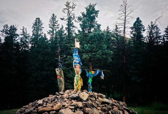 Mongolie---repérages-juillet-2019---photo-C-Goussartd--VU'-15