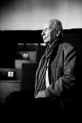 Pierre-Debauche,-Metteur-en-scène,-Agen,-2011