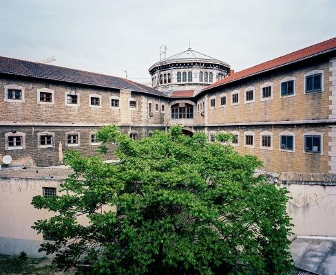 Transferts---Prisons-Lyon-11