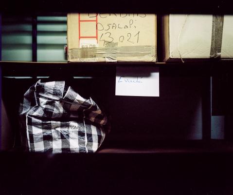 Transferts---Prisons-Lyon-13