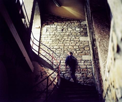 Transferts---Prisons-Lyon-15