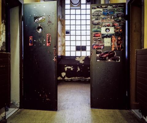 Transferts---Prisons-Lyon-16