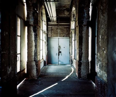 Transferts---Prisons-Lyon-17