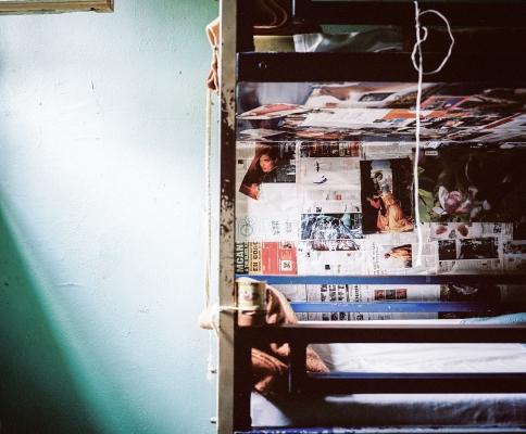 Transferts---Prisons-Lyon-3