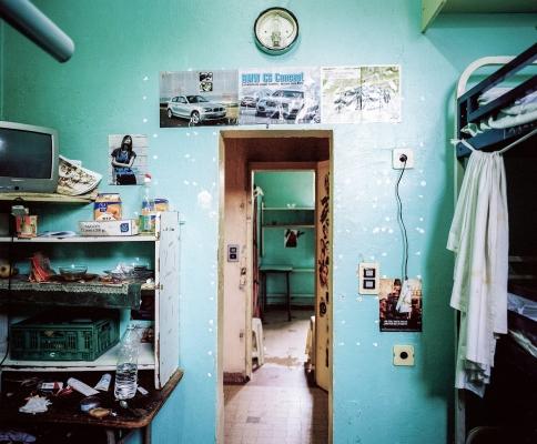 Transferts---Prisons-Lyon-4