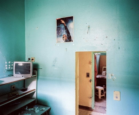 Transferts---Prisons-Lyon-5