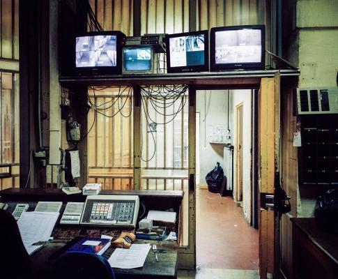 Transferts---Prisons-Lyon-6