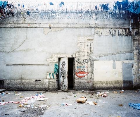 Transferts---Prisons-Lyon-7