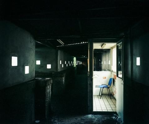 Transferts---Prisons-Lyon-9