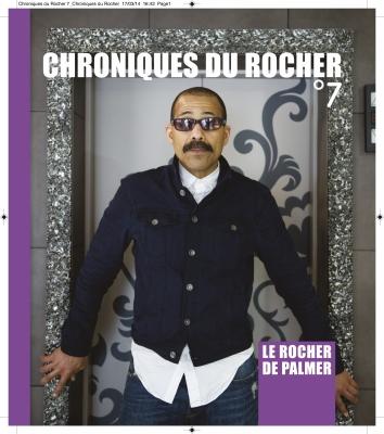 Chroniques-du-Rocher-7-2