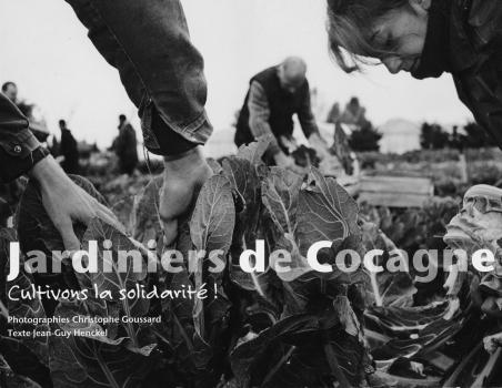 Couv-Jardiniers-de-Cocagne_