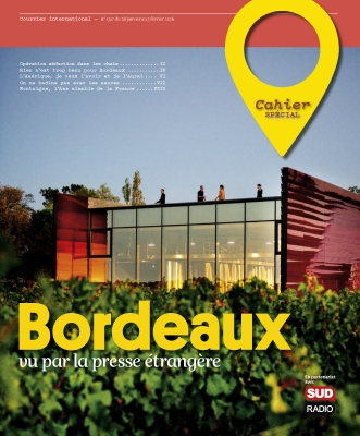 Dossier-Bdx-Courrier-international-1