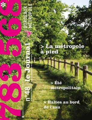 JOURNAL-48-DOSSIER_BD_240619