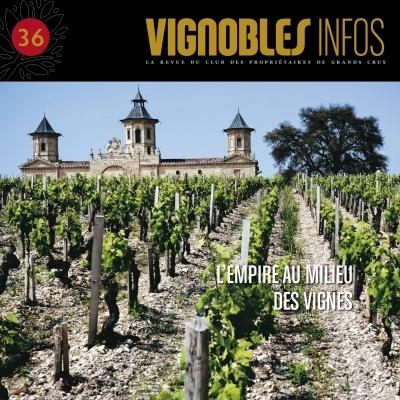 Vignobles-infos-2013