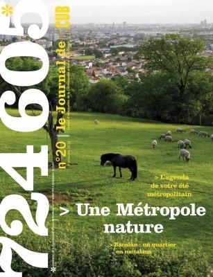 couv-journal-Metropole